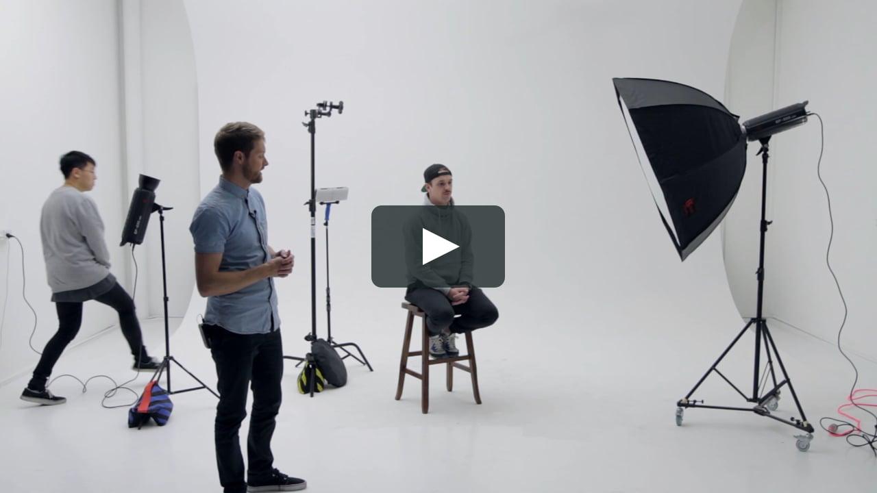 video-tips-social-media