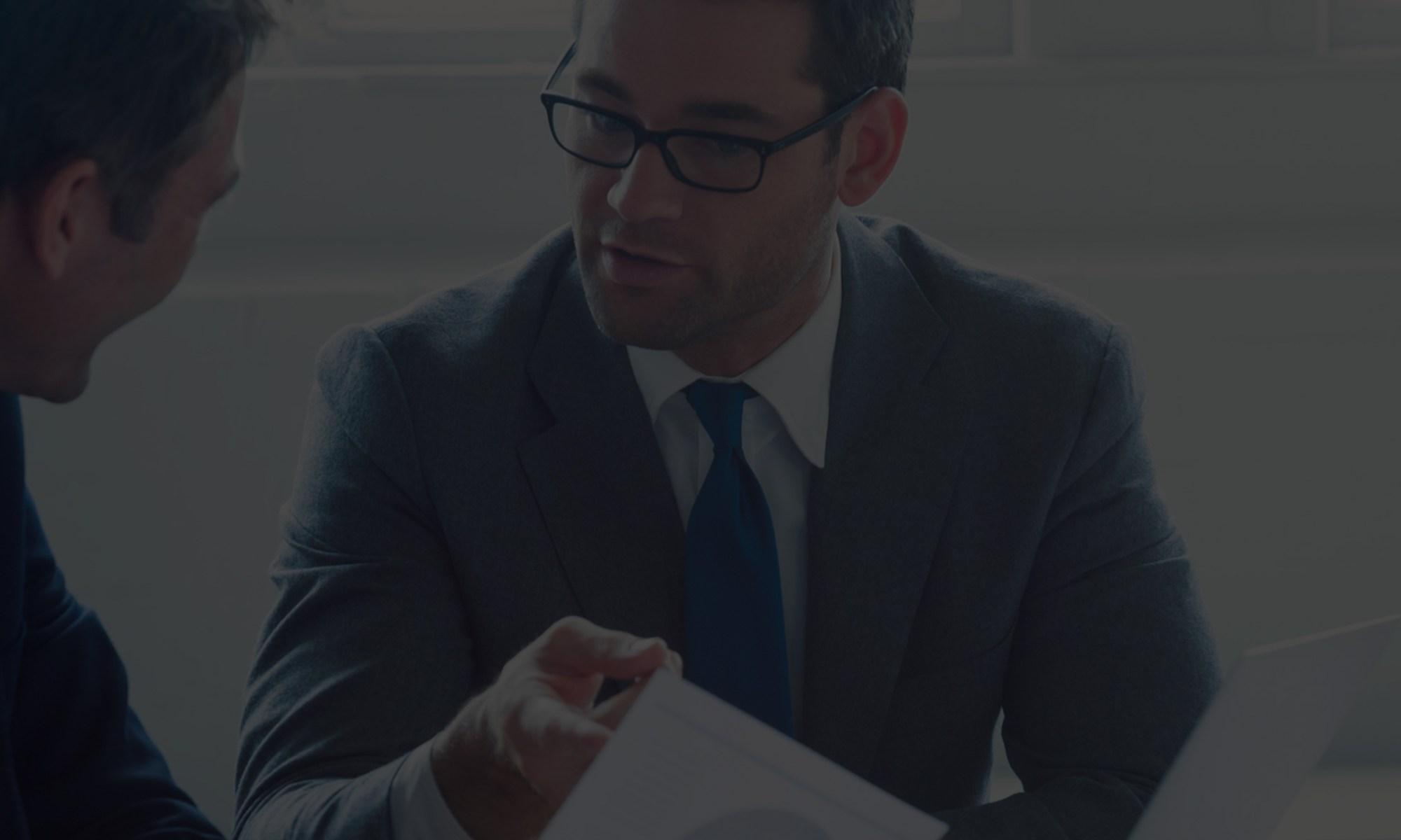CMO Consulting Services - 1marketingidea