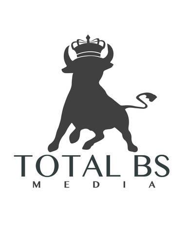 Total BS Media presents to 1 Million Cups (1MC) Bozeman