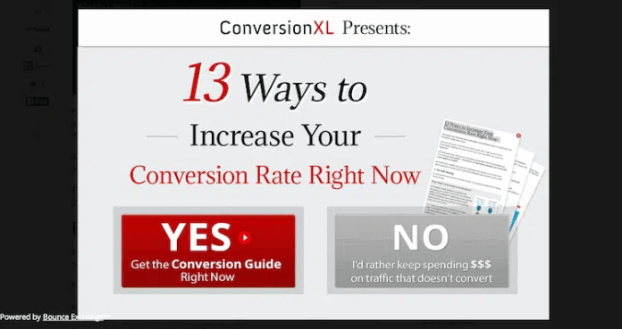site's subscription rate, subscription site churn rate, membership site conversion rate, increase your site, increase conversion rate, how to increase website conversion rate, how to increase your eyesight, how to increase traffic in my website, how to improve site traffic, increase backlinks your site, how to get more site traffic, increase your website traffic, how to increase my site rank in google, increase your site's conversion rate, increase your website visibility, how to increase my site da, how do i increase my website visibility on google, how to increase your site sales, how to increase your site traffic, how can i increase my website visibility, increase speed of your site, increase engagement on your site, how can i increase my website traffic, which of these are ways to increase your site speed, how to increase your site traffic, increase your site traffic, how to increase your site traffic licence, how to increase your site traffic control ticket, who how to increase your site traffic signal, how to increase your site traffic statistics, how to increase your site traffic 2018 how to increase your site traffic new blog, how to increase your site traffic booth, how to increase your site traffic ticket number, how to increase your site traffic 2017, how to increase your site traffic account, how to increase your site traffic know, how to increase your site traffic youtube videos, which how to increase your site traffic to your, how to increase your site traffic 4k, how to increase your site traffic light, how to increase your site traffic signal, how to increase your site traffic date, how to increase your site traffic history, how to increase your eyesight, how to increase traffic in my website, how to improve site traffic, which of these are ways to increase your site speed, how to get more site traffic, how to increase my site rank in google, how to increase my site da, how to increase your site sales, how to increase your site traffic,