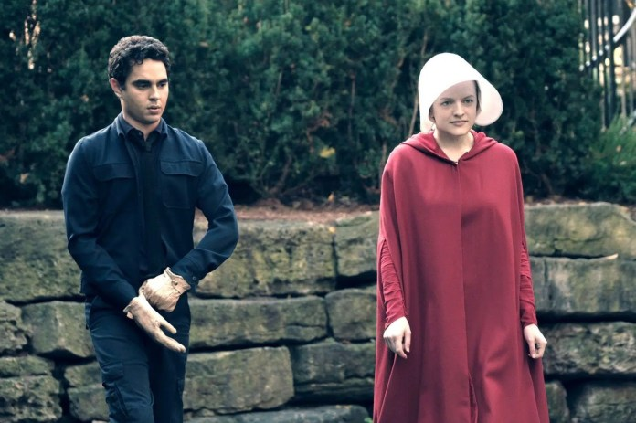 The handmaid's tale season 4 netflix is a story going on in America when ruled the handmaid's tale season 4 netflix, handmaid tale netflix, the handmaid's tale 4, handmaid's tale season 4 netflix, the handmaid's tale 2021, housemaid tale season 4, the handmaid's tale seasons, the handmaid's tale 4 season, a handmaids tale, a handmaid's tale, the handmaid's tale season 4 episode 3, the handmaid's tale new season 2021, the handmaid's tale 4, the handmaid's tale season 1 episode 4, the handmaid's tale 2021, season 4 the handmaid's tale release date, the handmaid's tale final season, the handmaid's tale season 4 last episode, the handmaid's tale seasons, final season of the handmaid's tale, the handmaid's tale,the handmaids tale,handmaid's tale,handmaids tale,the handmaid's tale season 2,the hanmaids tale,the handmaid's tale season 4,handmaids tale trailer,handmaids tale secrets,handmaids tale things you didnt know,handmaid,handmaid's tale season 4,handmaid's tale season 2,hanmaids tale cast secrets,the handmaid's tale 3x6,the handmaid's tale 3x12,the handmaid's tale 2x12,the handmaid's tale 2x13,the handmaid's tale 3x13, the handmaid's tale season 4, the handmaid's tale book, the handmaid's tale season 5, the handmaid's tale cast, the handmaid's tale season 4 episode 10, the handmaid's tale season 4 episode 7, the handmaid's tale season 4 episode 9, the handmaid's tale season 4 episode 8, the handmaid's tale amazon prime, the handmaid's tale awards, the handmaid's tale author, the handmaid's tale alexis bledel, the handmaid's tale about, the handmaid's tale alma, handmaid's tale, a handmaid's tale season 4, a handmaid's tale book, a handmaid's tale cast, a handmaid's tale netflix, a handmaid's tale imdb, a handmaid's tale season 3, a handmaid's tale movie, is the handmaid's tale over, is the handmaid's tale on netflix, is the handmaid's tale true, is the handmaid's tale good, is the handmaid's tale on amazon prime, is the handmaid's tale coming back, is the handmaid's 