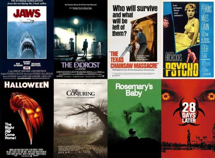 horror movies, horror movies best, horror movies netflix, horror movies on netflix, horror movies 2020, horror movies 2019, horror movies 2021, horror movies good, horror movies on hulu, horror movies hulu, horror movies from the 80s, horror movies 80s, horror movies upcoming, horror movies on amazon prime, horror movies amazon prime, horror movies pg 13, horror movies comedy, horror movies characters, horror movies in amazon prime, horror movies poster, horror movies 90s, horror movies 2018, horror movies korea, horror movies free, horror movies based on a true story, horror movies japanese, horror movies korean, horror movies list, horror movies recent, horror movies 2017, horror movies, netflix best horror movies, best horror movies, best horror movies in netflix, best netflix horror movies, best horror movies netflix, best horror movies on netflix, horror movies on netflix, horror movies netflix, netflix horror movies, horror movies 2020, new horror movies, good horror movies, horror movies 2019, good horror movies on netflix, horror movies 2021, netflix good horror movies, best horror movies on hulu, scariest horror movies, classic horror movies, horror movies with dolls, are horror movies real, what horror movies are coming out in 2021, how many horror movies are there, what horror movies are out, horror movies near me, the horror movies, horror movies without jump scares, horror movies without gore, horror movies without blood, horror movies of hollywood, horror movies of all time, horror movies of bollywood, horror movies like conjuring, horror movies of 2019, horror movie that no one can finish, movie so scary you can't finish, movies so scary you can t finish, movies that were too disturbing to finish, scary movie on netflix that nobody can finish,