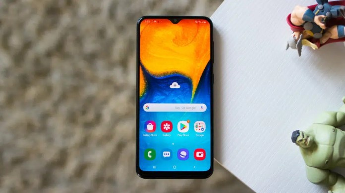 cheapest mobiles, best phone 2022, cheapest mobiles, cheap phones, cheap mobile phones, cheapest smartphone, cheap mobile phone deals, cheap phone deals, best cheap phone, cheap and best mobile, cheap contract phones, cheap mobile deals, cheap mobile phone deals, best smartphone 2022, best phone of 2022, best upcoming phones 2022, best phones 2020, best smartphones 2022, best smartphones 2022, new mobile, new mobile, new smartphone, new phone, new phone 2020, new mobile 2020, new mobile phone latest mobile phones, latest mobile, new mobile phone 2020, new mobile phones with price, cell phones, best smartphone 2020, best phone, cheap phones, cheap mobile phones, cheapest smartphone, cheap mobile phone deals, cheap phone deals, best cheap phone, cheap and best mobile, cheap contract phones, cheap mobile deals, cheapest mobiles, cheap phones, cheap mobile phones, cheap mobile phone deals, cheap phone deals, cheap contract phones, cheap mobile deals, cheapest smartphone, cheap cell phones, best mobile,