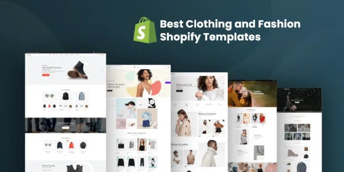 How to create a website on shopify simple ecommerce website step by step create a shopify store, how to create a shopify store, how to create a website on shopify, how to set up shopify store, shopify create account, shopify create website, how to make a shopify store, how to build a shopify store, setting up a shopify store, how to make a shopify website, how to build a shopify website, set up online store, set up online shop, set up store, how to create online store, how to make an online store, how to set up an online store, how to create ecommerce website, how to build an online store, how to build an online store from scratch, how to create a website to sell products, how to create a shopping website, how to make an online shop, how to set up online store, how do i start an online store, how do i set up an online store, how do you start an online store, how do i create an online store, how to do an online store, how do you create an online store, how do you set up an online store, how to make your own online business, how to start my online business, how do i start an online business, how to start my own online business, how to make online business, how to create online business, how to set up shopify store, how to create a shopify store, how to shop on shopify, how to create an online store, how to make an online store, how to make an online store for free, how to build an online store, how to make a shopping website, how to create a website to sell products, how to create a shopping website, how to make an online shop, step by step shopify store setup, create shopify store step by step, shopify store step by step, step by step setting up shopify store, step by step shopify setup, what is shopify platform, what is shopify ecommerce, what is shopify website, what is a shopify, shopify what is it, e commerce, ecommerce, ecommerce website, e business, ecommerce business, e commerce companies, e commerce site, ecommerce store, e commerce services, electronic busin