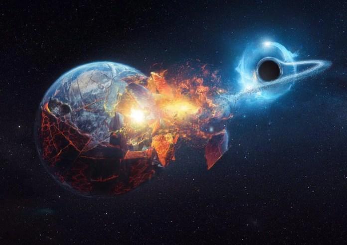 black holes,black hole,what are black holes,what are black holes made of,black holes explained,what is a black hole,black holes in space,black hole photo,understanding black holes,are black holes real,how are black holes made,black hole sun,how are black holes made?,are black holes dangerous,why black holes are important,why are black holes astonishing?,supermassive black hole,what do black holes do,what is black hole,black,black holes facts, black hole,black holes,supermassive black hole,what is black hole,what is a black hole,black hole photo,black hole sun,black holes explained,black hole theory,black hole explained,what are black holes,what's inside a black hole,what is black hole in telugu,what is black hole in bangla,black hole documentary,what is balck hole,what if black hole,black,what if a black hole dies,black hole formation,the black hole,what black holes do,mini black hole, what is black hole sun about, what is black hole in space, what is black hole made of, what is black hole of calcutta, what is black hole information paradox, what is black hole soft hair, what is black hole singularity, what is black hole theory, what is black hole app, what is black hole according to vedas, what is black hole and how it is formed, what is black hole app on android phone, what is black hole according to stephen hawking, what is black hole and white hole, what is black hole attack, what is black hole attack in wsn, what's a black hole, what's a black hole in space, what's a black hole sun, what's a black hole of calcutta, what's a black hole app, a black hole isaac, a black hole picture, a black hole near earth, what is black hole by stephen hawking, what is a black hole bomb, what is black hole sun by soundgarden about, what is a black hole by nasa, what are black hole badges, what is behind black hole, what is biggest black hole, what is a black hole created by, b flat black hole, b field black hole, what is black hole corona, what is black hole concept, what is a b