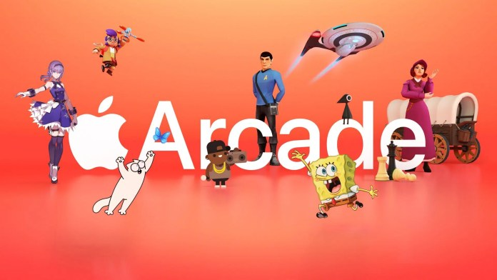 Apple Arcade everything you need to know about, apple arcade,apple arcade games,best apple arcade games,apple arcade 2021,apple arcade review,apple,new apple arcade games,apple arcade best games,apple arcade iphone,apple arcade gameplay,is apple arcade worth it,top 10 apple arcade games,apple arcade ad,apple arcade app,apple arcade ipad,apple arcade 2020,apple arcade обзор,apple arcade trailer,arcade,apple arcade free,apple arcade avis,apple arcade india,apple arcade топ игр, apple arcade, apple arcade games, arcade apple, apple arcade 3, apple arcade app, apple arcade price, apple arcade cost, apple arcade mac, apple tv arcade, apple arcade subscription, arcade app, apple arcade apple tv, iphone arcade, games on apple arcade, apple arcade on apple tv, apple arcade on mac, app arcade, apple arcade monthly, apple arcade ipad, apple arcade new games, apple arcade family, new apple arcade games, all of you apple arcade, app store arcade, ios arcade, ipad arcade, games in apple arcade, arcade subscription, mac arcade, apple arcade iphone, apple arcade macos, apple arcade for free, arcade games apple, apple arcade on ipad, apple tv arcade games, arcade mac, all apple arcade games, iphone arcade games, play apple arcade on tv, apple arcade games free, apple one arcade, apple arcade on iphone, free apple arcade games, apple arcade for mac, apple arcade family games, ipad arcade games, apple store arcade, apple arcade all games, cost of apple arcade, arcade games for mac, apple arcade mac games, games apple arcade, buy apple arcade games, ipad apple arcade, apple arcade for family, get apple arcade free, apple arcade games for mac, apple arcade games for free, apple arcade free games, apple arcade about, apple arcade on android, apple arcade on pc, apple arcade on tv, apple arcade on samsung tv, apple arcade on windows 10, apple arcade across devices, how to sync apple arcade across devices, can apple arcade be used on multiple devices, how many devices can use apple arcade