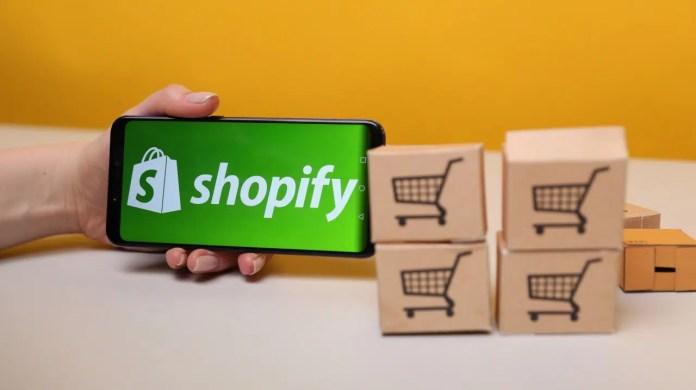 shopify, shopify website, shopify ecommerce website, shopify web, shopify ecommerce site, shop on shopify website, shopify online stores, site shopify, shopify site, shopify website,