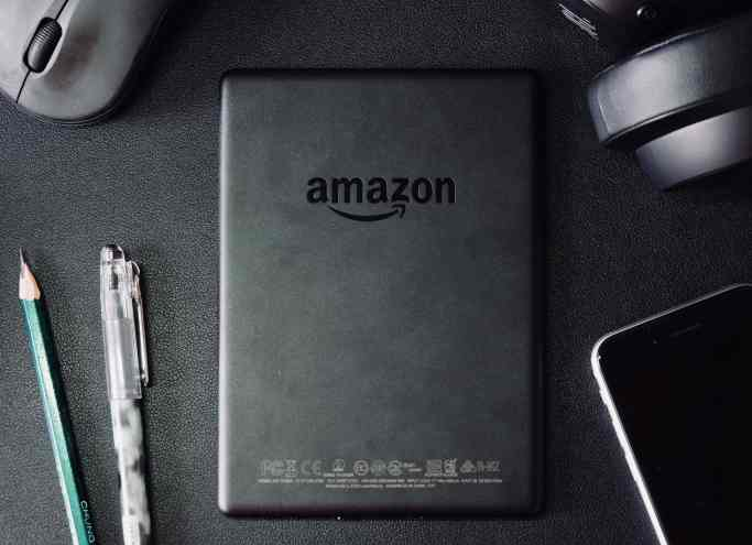Amazon forced to revive second-hand goods after public anger !
