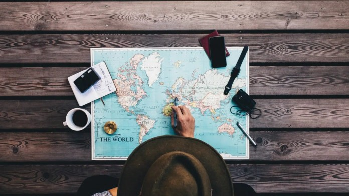 gap year, gap year programs, what is gap year, gap year meaning, ideas for gap year, gap year ef, gap year college, gap year ideas, gap year in college, gap year for college, gap year association, gap year definition, gap year programs 2021, gap year pros and cons, gap year after high school, gap year benefits, gap year programs after high school, gap year jobs, gap year after college, gap year university, gap year for medical school, gap year scholarships, gap year medical school, gap year jobs medical school, gap year in israel, gap year internships, gap year before law school, gap year statistics, gap year organizations, gap year before med school, gap year, gap year program, gap year programs, what is a gap year, gap year meaning, whats a gap year, ef gap year, what's a gap year, ideas for gap year, should i take a gap year, ideas for a gap year, gap year college, take a gap year, gap year from college, gap year ideas, gap year ef, why to take a gap year, colleges gap year, college gap year, taking a gap year, what is gap year, is gap year a good idea, where there be dragons gap year, can i take a gap year during college, what does gap year mean, gap year programs, gap year meaning, gap year programs 2021, gap year association, gap year ideas, gap year after high school, gap year jobs, gap year after college, gap year abroad, gap year after undergrad, gap year art programs, gap year activities, gap year after college programs, a gap year meaning, a gap year after high school, a gap year before college, a gap year in college, a gap year là gì, a gap year in french, a gap year student, a gap year essay, gap year before med school, gap year before law school, gap year before college, gap year benefits, gap year before grad school, gap year baseball programs, gap year between medical school and residency, gap year before pa school, gap year college, gap year consultant, gap year christian programs, gap year college programs, gap year cost, gap year cons, gap year co
