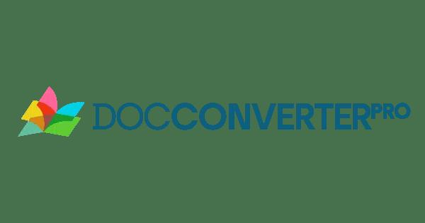 all file converter, file format converter, format changer, file converter, format converter, converter app, download converter app, converter application, best converter app, file converter application, file converter app mac, file converter app for windows 10, file converter app windows, file converter app for android, file converter app iphone, file converter app download, file converter app android, all file converter app for pc, all file converter app, audio file converter app, all file converter app for android, zip file converter app for android, video file converter app for android, the file converter app, best file converter app, best file converter app for pc, best file converter app for iphone, best file converter app ios, best file converter app for ipad, best file converter app for windows, pdf to cdr file converter app, pdf file converter app download, zip file converter app download, all file converter app download, file converter app free download, pdf to word file converter app download, pdf file converter app free download, dav file converter app, file converter apple, how to use file converter app, what is the best file converter app for iphone, what is the best file transfer app for iphone, best file converter app, file converter app for pc, file converter app for windows 10, file converter app for mac, file converter app for android, file converter app for pc free download, file converter app for windows, file converter app for iphone, file converter app for windows 7, file converter app on iphone, best file converter app for iphone, file converter app in android, file converter app for tablet, file converter to app,