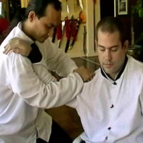 martial art healing3