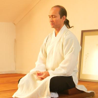 cosmic healing way program