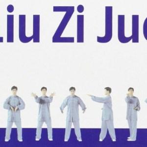liu-zi-jue-1mindbodyfitness.com