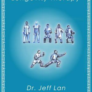 Longevity Therapy