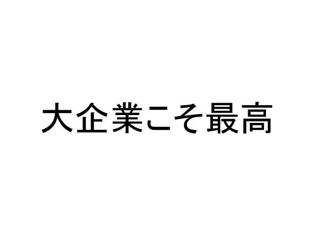 daikigyosaiko