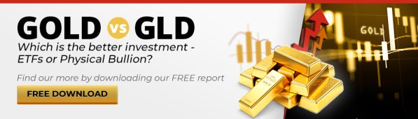 Download SchiffGold's Gold vs GLD EFT's Guide Today