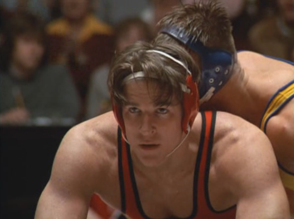 The Queer Beauty Of Vision Quest 1more Film Blog