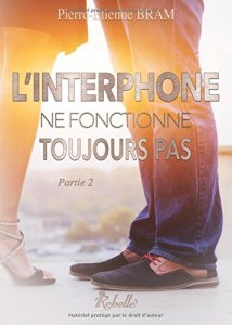 linterphone2 214x300 - Contemporaine