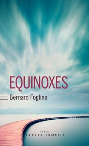 Equinoxes - Les sorties de livres en France : Mars 2018   Un mot à la fois