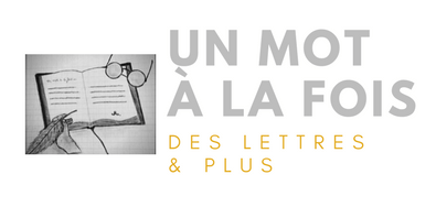 "cropped logo3 - Chronique d'auto-édition ""Secrets Mortels"" par Sam Carda"