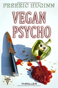 Vegan - Des lettres et des livres