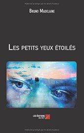 les petits yeux 189x300 - Non-fiction