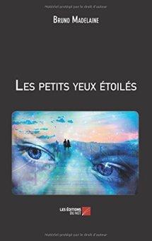 les petits yeux - Des lettres et des livres