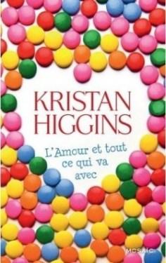 l amour et tout ce qui va avec 2837272 264 432 - Bibliothèque