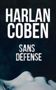 Sans défenseù - Les sorties de livres en France : Mars 2018 | Un mot à la fois