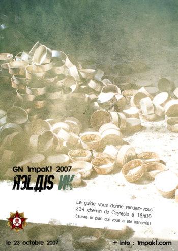 affiche 1mpakt 2007 1000px ht