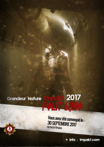 affiche 1mpakt 2017 1000px ht