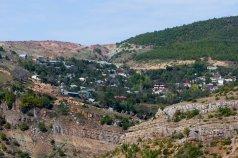 Gjonomadh, Korce