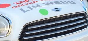 Lin Webb - 1nfluence Driver Training Ltd