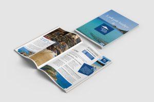 IDENTITE-CORSE-Magazine - 1 Noiseau à Paris - Graphiste illustratrice Webdesigner Val de Marne