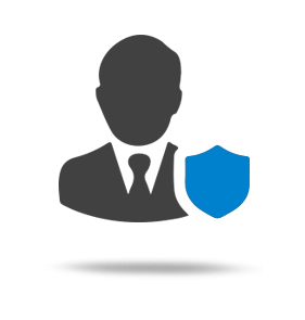 vcisoIcon - Managed Security
