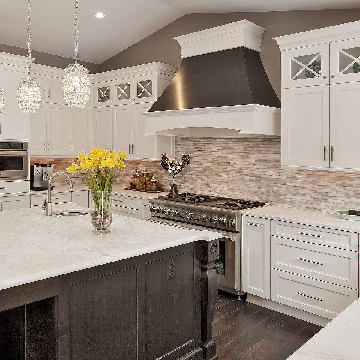 BACKSPLASHcom Best Kitchen Backsplash Ideas  Top Trends