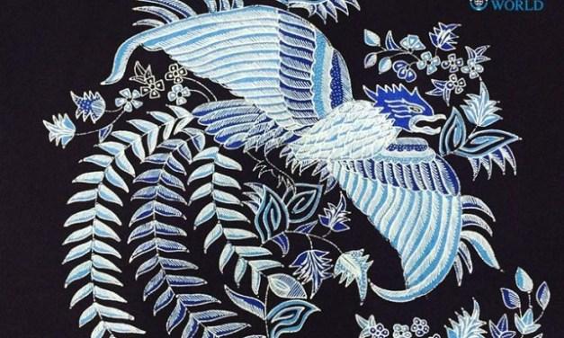 Batik Galleria