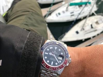 blckcb-rolex-gmt2-yachts