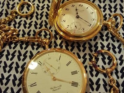 khemkakunal-tissot-pocketwatch