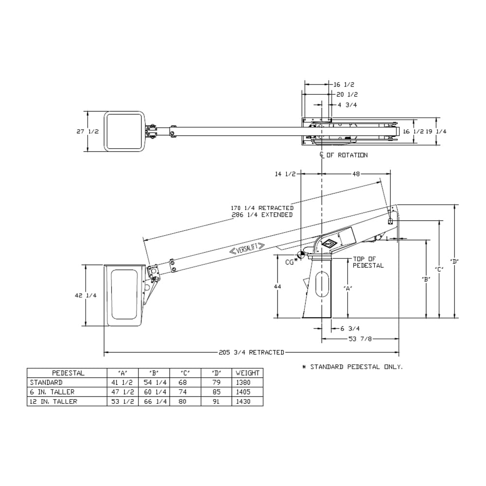 hight resolution of versalift 29 wiring diagram