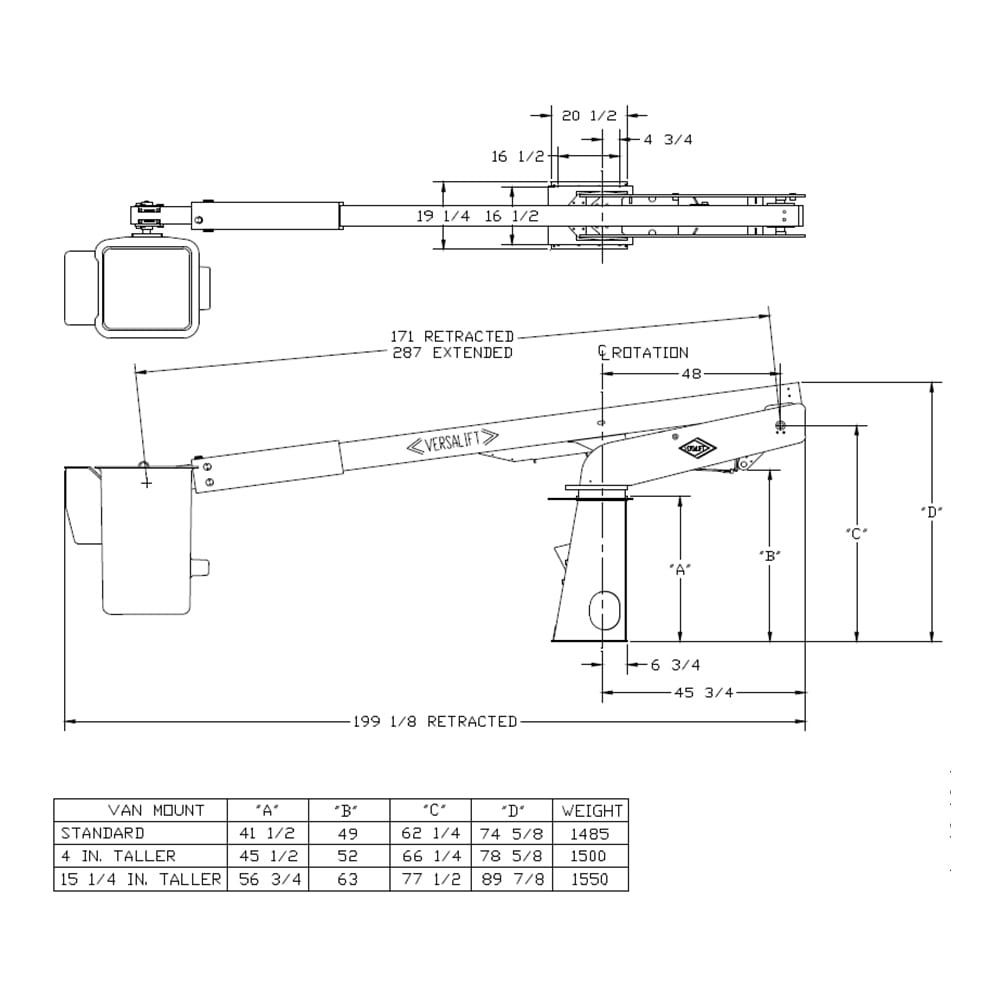 hight resolution of versalift tel 29 wiring diagram 31 wiring diagram images
