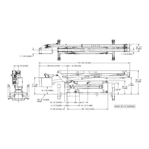 small resolution of versalift wiring diagrams wiring diagram portal johnson wiring diagram versalift 29 wiring diagram
