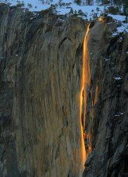 fire_waterfall_1