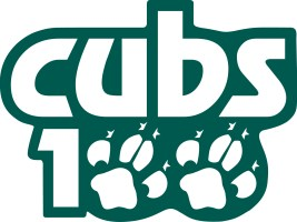Cubs100_logo-Green_RGB