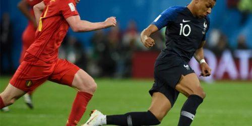 【足球教學】 足球技巧與戰術等知識分享與運用 - 1on1 Blog