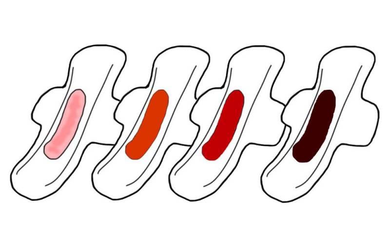 【健康小知識】什麼是假性月經?如何判別? - 1on1全球家教網