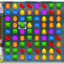 Candy Crush 3 Match Puzzle Game Online Free Games