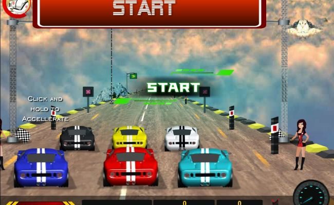 Car Games Online Free Play Unblocked Gameswalls Org
