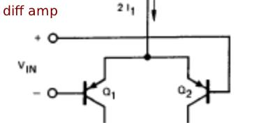 Amplifier Theory: Design & Troubleshooting, Part 1