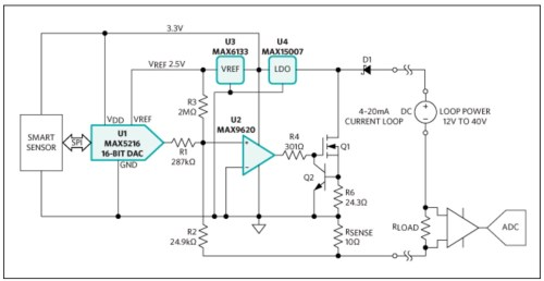 small resolution of industrial sensors fig1maximschematic